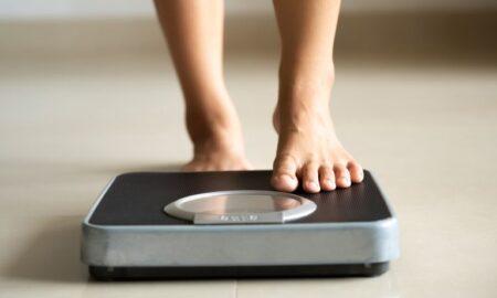 Weight control karne ke upaye