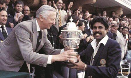 history of indian cricket in hindi