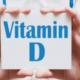 vitamin d ki kami se hone wali bimari