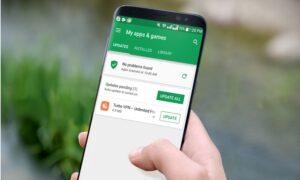kyu-hote-hai-mobile-apps-update
