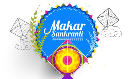 makar sankranti wishes 2021