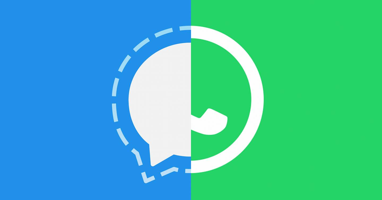 Whatsapp ko uninstall karne se hoga ye nuksaan