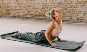 yoga karne se honge apko ye 10 fayde